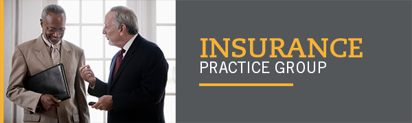 Insurance Practice Group