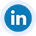 Follow JAMS on Linkedin https://www.linkedin.com/company/jams