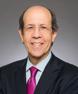 Robert A. Meyer, Esq