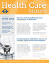 JAMS Health Care Newsletter