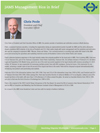 Click here to download JAMS Senior Management Bios in PDF