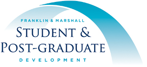 Student & Post-Graduate Development