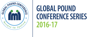 THE GLOBAL POUND CONFERENCE (GPC) SERIES