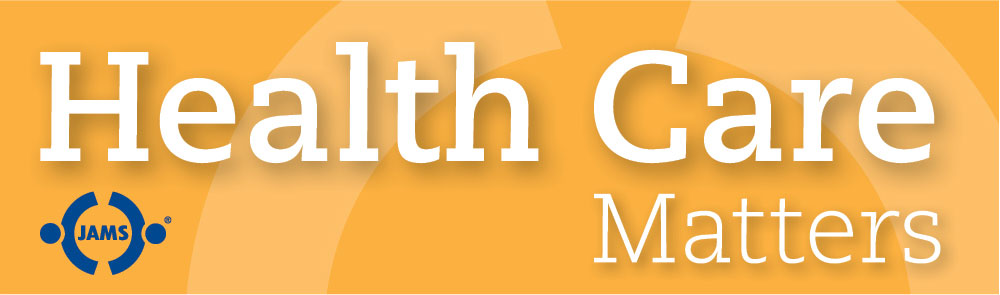 Health Care Matters Newsletter