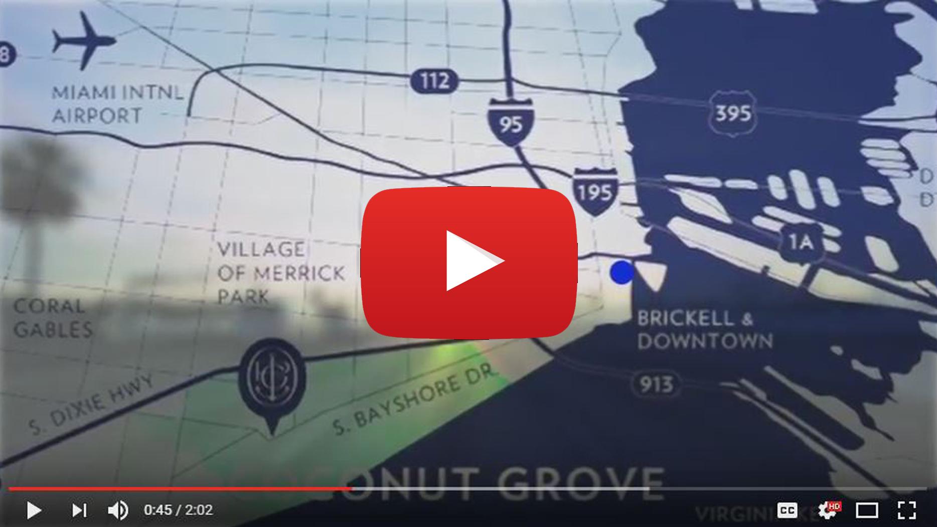 Watch JAMS Miami Resolution Center Video