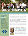 JAMS Foundation Summer 2012 Newsletter