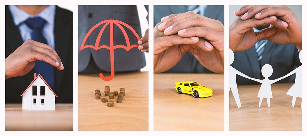 insurance mediation