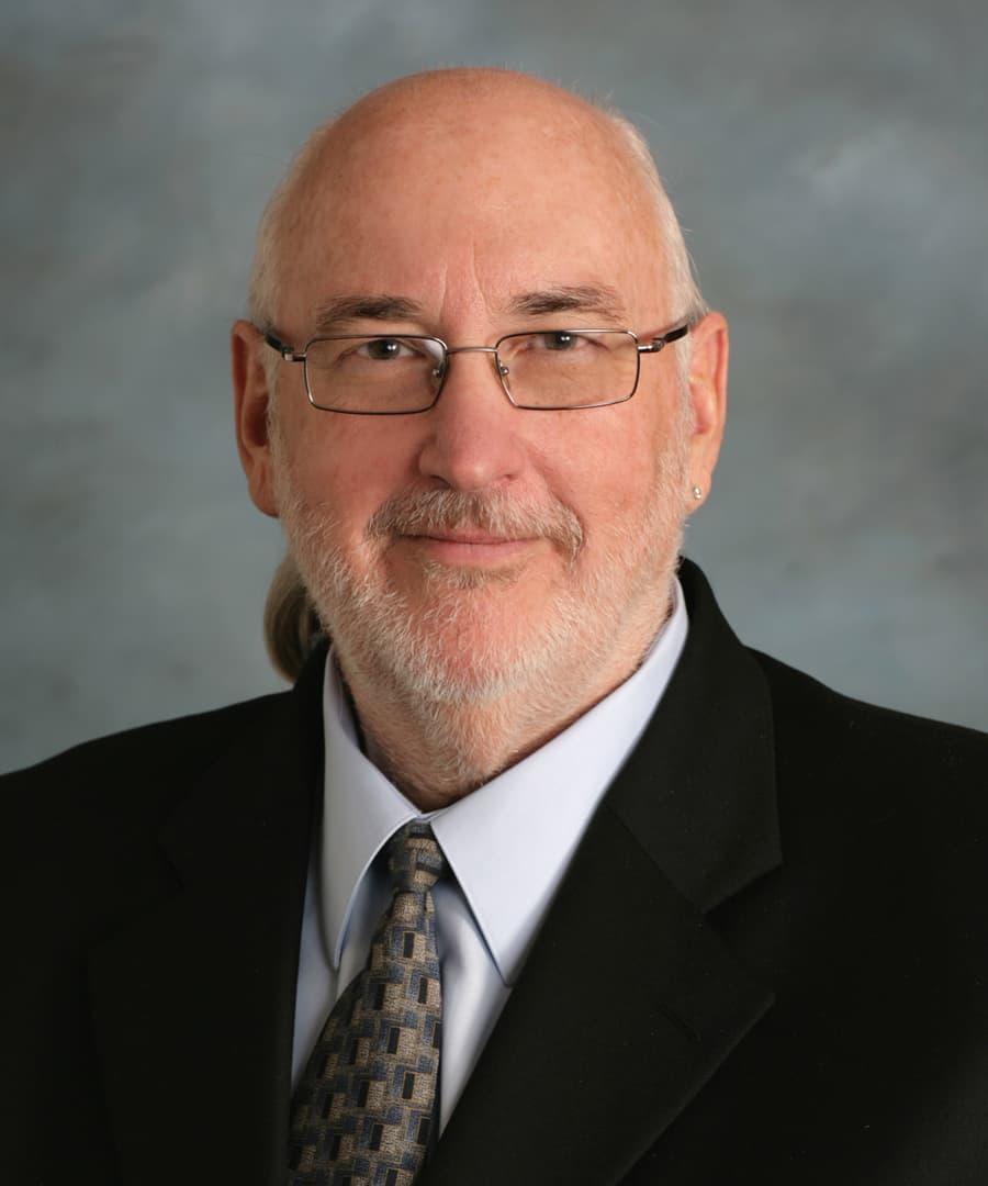 Hon Richard Bennett Ret Jams Mediator And Arbitrator