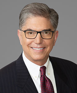 Paul A. Bruno, Esq., FCIArb