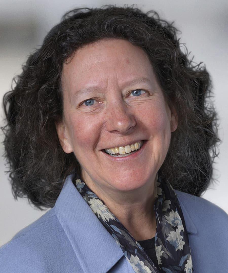 Florine Clark