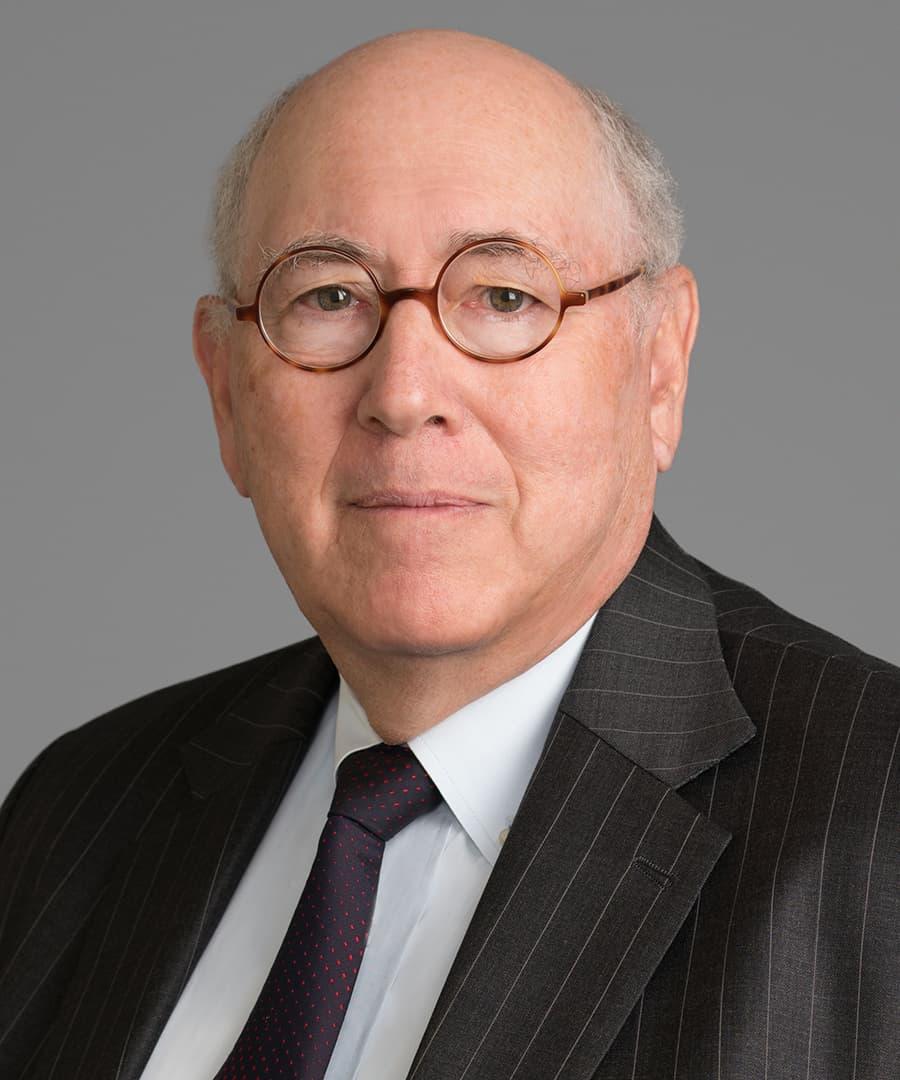 Robert B Davidson Esq Fciarb Jams Mediator And Arbitrator