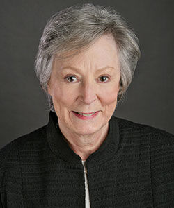 Anne L. Ellington