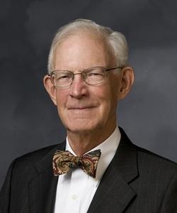 eb519ba602e2a8 Norman S. Fletcher