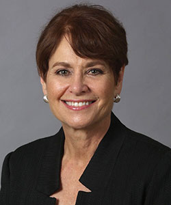 Gill S. Freeman (Retired Judge 11th Judicial Circuit)