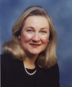 Katherine Hope Gurun, Esq.