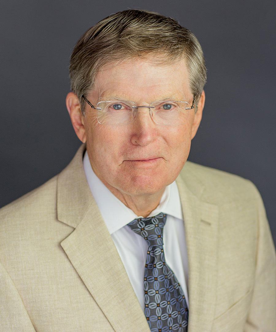 Denver Nc News At Norman: Hon. Norman Haglund (Ret.), JAMS Mediator And Arbitrator