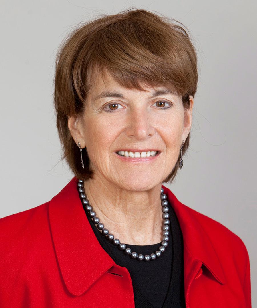Hon Margaret R Hinkle Ret Jams Mediator And Arbitrator