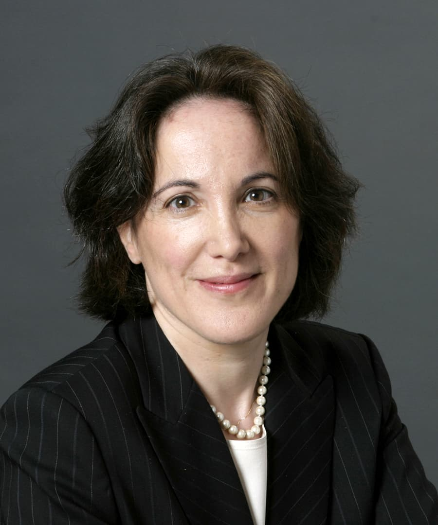 Dina R Jansenson Esq Jams Mediator And Arbitrator