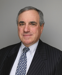 Kenneth M. Kramer, Esq.