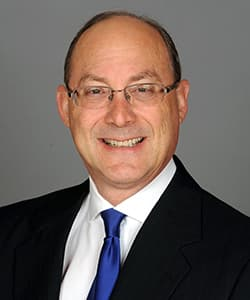 Peter D. Lichtman