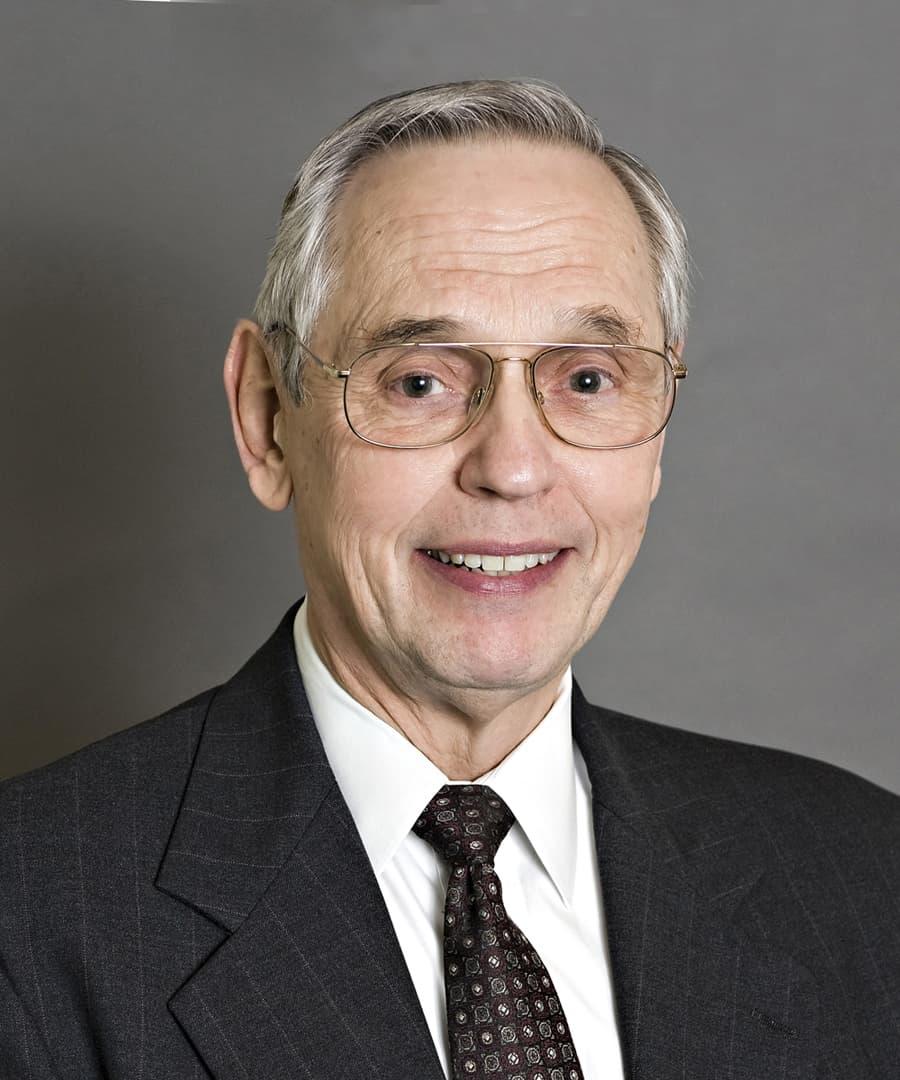 Roy S Mitchell Esq Jams Mediator And Arbitrator