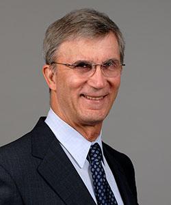 Health Care Dispute Resolution | JAMS Mediation, Arbitration, ADR