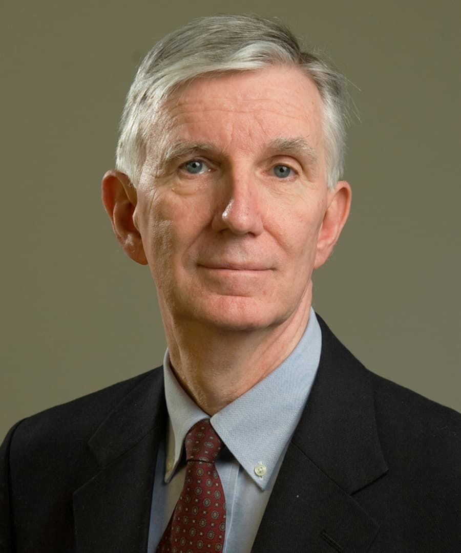 James F Nagle Esq Jams Mediator And Arbitrator