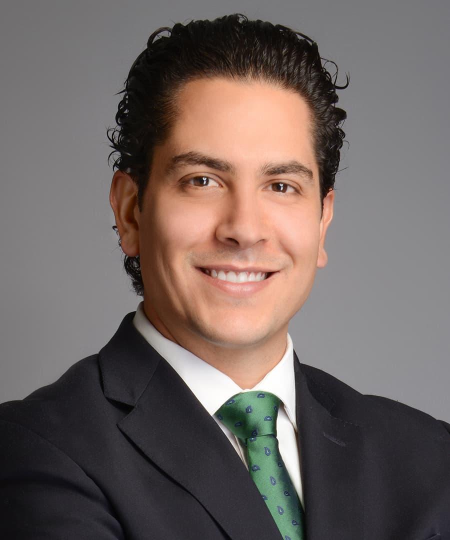b09bc9ad89a Fernando Navarro Sánchez