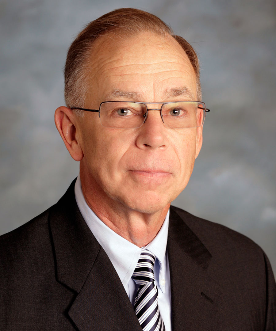 Hon  Randall J  Newsome (Ret ), JAMS Mediator and Arbitrator