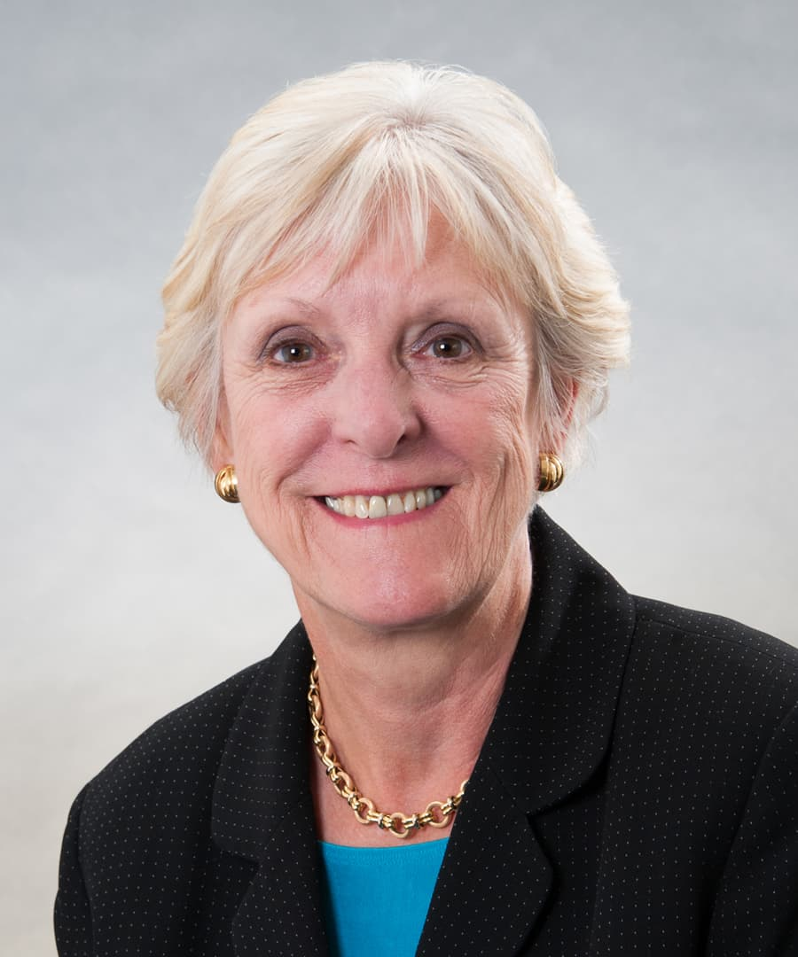 Hon Carol Park Conroy Ret Jams Mediator And Arbitrator