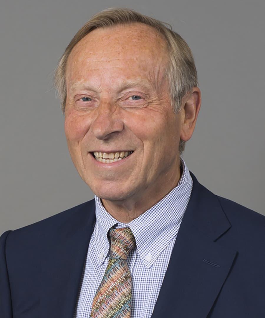 David Perkins Jams Mediator And Arbitrator