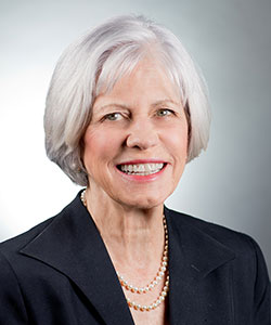 Barbara A. Reeves, Esq., CEDS