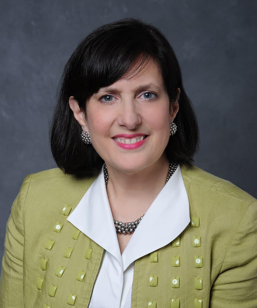 Hon  Annette M  Rizzo (Ret ), JAMS Mediator and Arbitrator