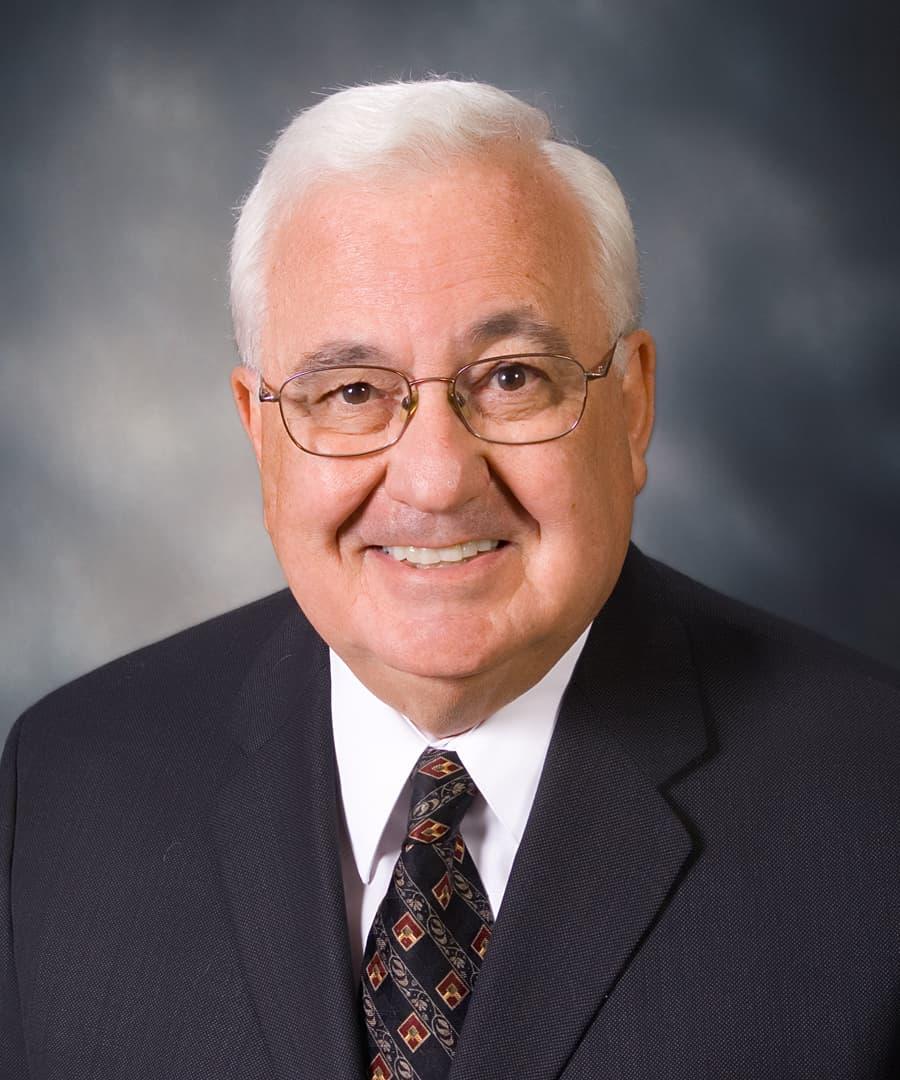 Chief Justice Robert E Rose Ret Jams Mediator And
