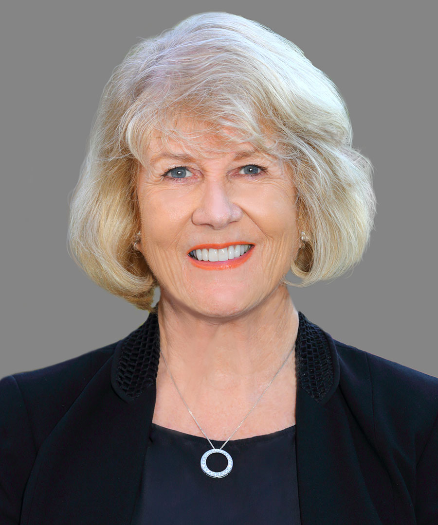 Hon Judith M Ryan Ret Jams Mediator And Arbitrator