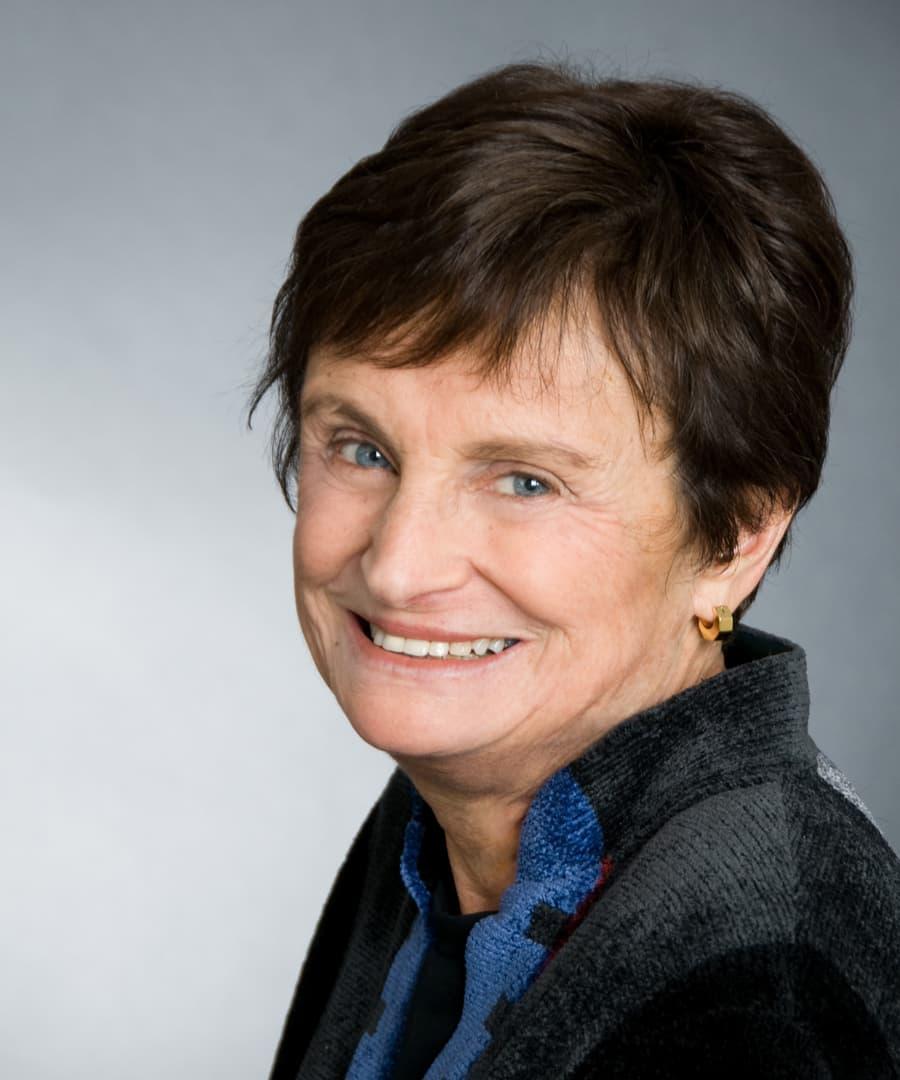 Linda Singer net worth