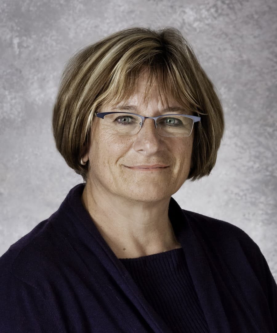Hon. Janice M. Symchych (Former), JAMS Mediator and Arbitrator