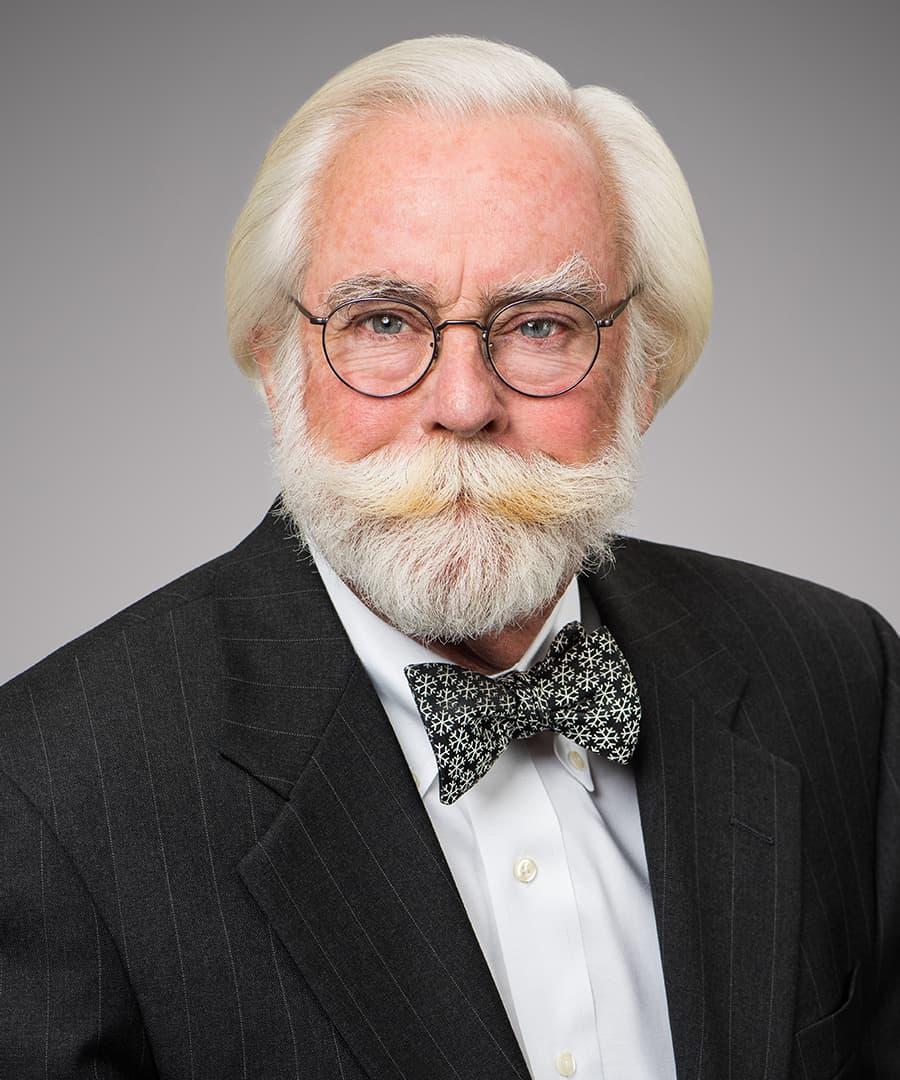 Hon Carl J West Ret Jams Mediator And Arbitrator