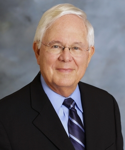 John R. (Jack) Williams