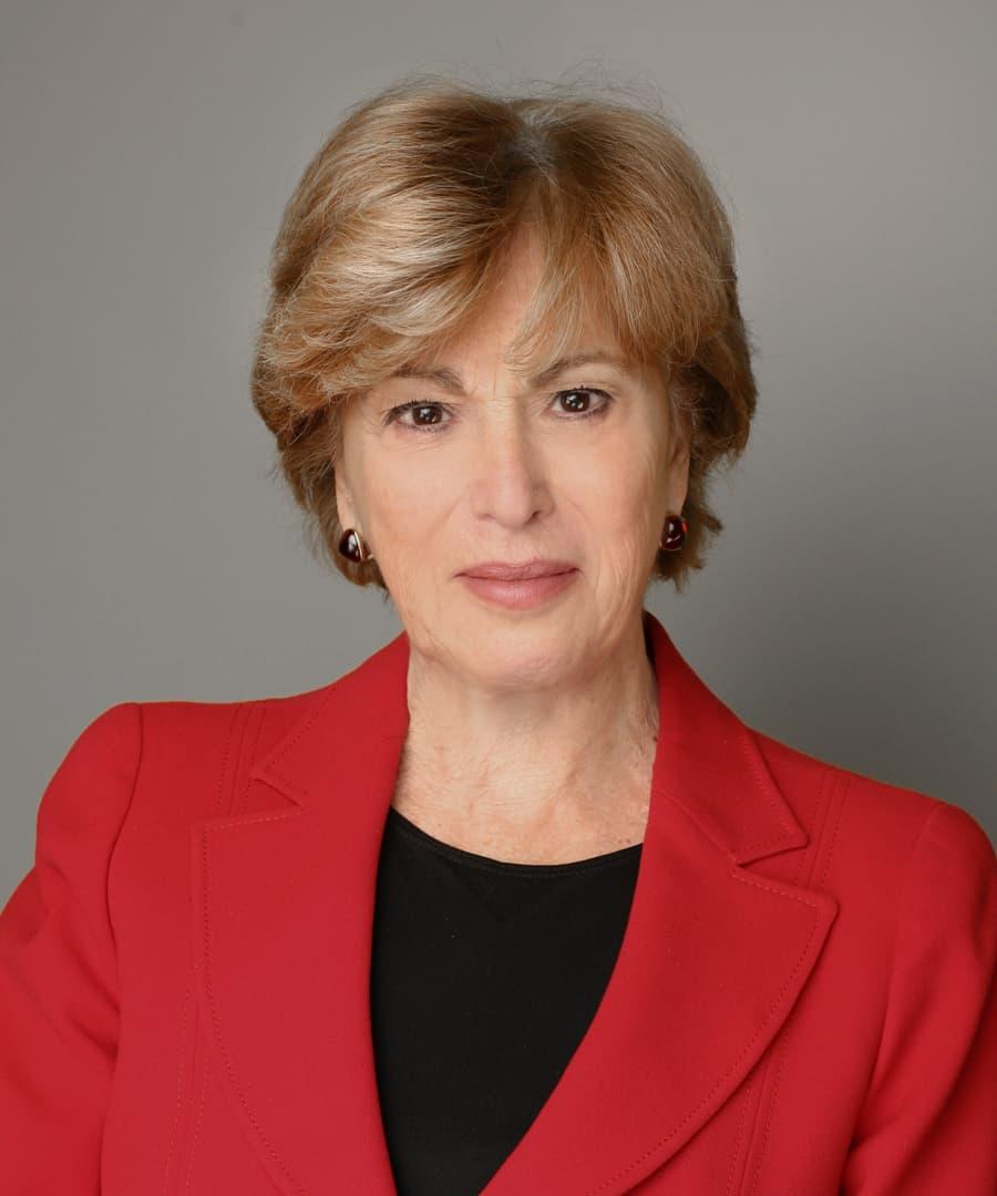 Carol A Wittenberg Jams Mediator And Arbitrator