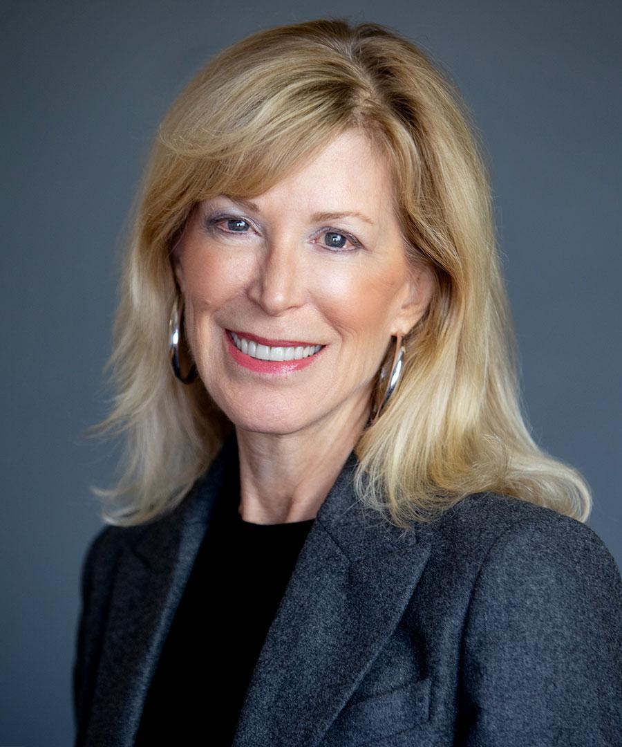 Elaine A Wohlner Esq Jams Mediator And Arbitrator