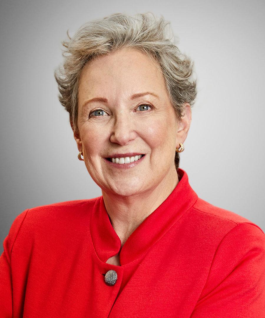 Cathy Yanni Jams Mediator And Arbitrator